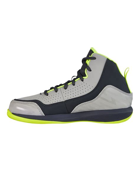 armour kid shoes armour jet 2 grade school basketball shoes ebay