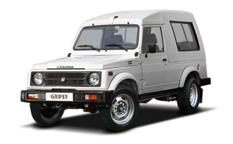 Maruthi Suzuki New Car Maruti Suzuki Price In India Images Mileage