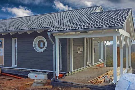 holzhaus bungalow stommel holzhaus blog