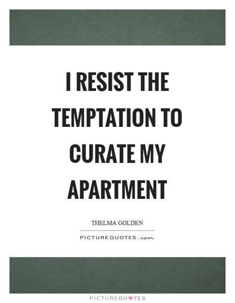 pavillon naiku apartment quotes apartment management quotes