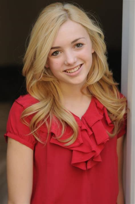 tv actress height list peyton list bio age height weight body measurements