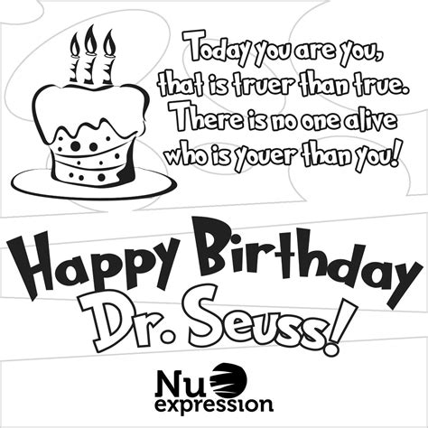 100 free printable dr seuss coloring pages the cat