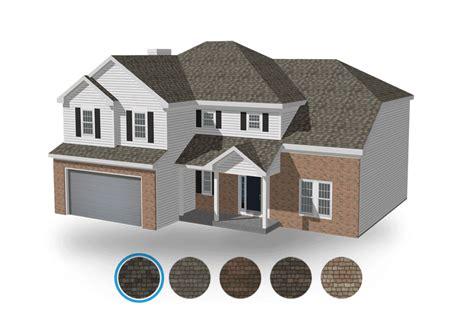 home design exterior app exterior home remodeling app exterior home makeover app