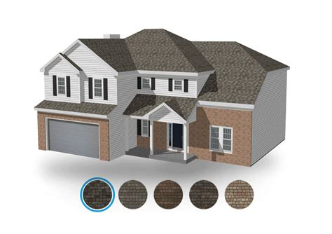 exterior home remodeling app exterior home makeover app