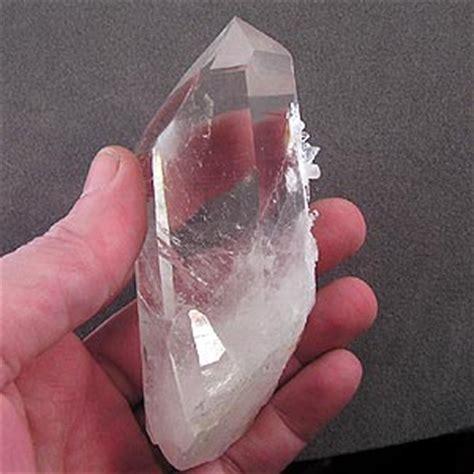 quartz meanings