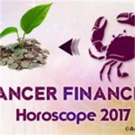 cancer 2017 horoscope cancer love horoscope