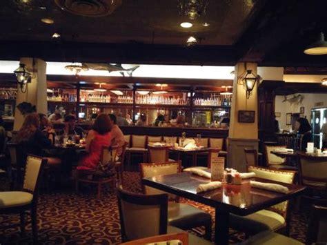 Pappadeaux Seafood Kitchen Conroe Tx by внутри ресторана Picture Of Pappadeaux Seafood Kitchen
