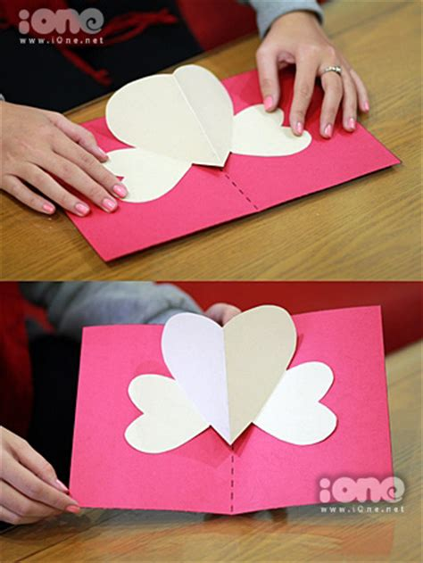 Paper Crafts For Boyfriend - paper craft new 218 paper craft ideas for boyfriend