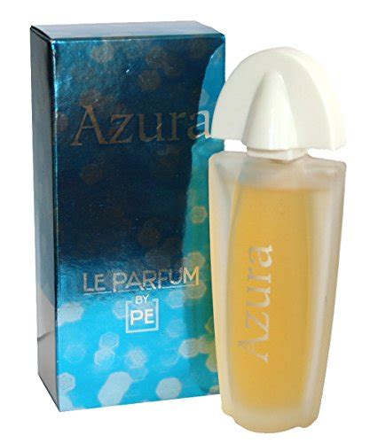 Parfum Silver Light perfume azura for 2 33 oz edt by elysees buy in uae misc products in