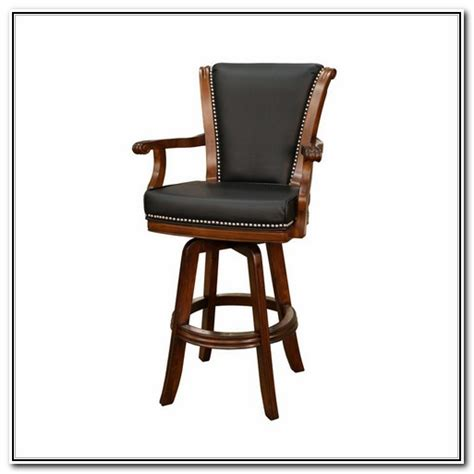 comfortable counter stools most comfortable bar stools dining room wingsberthouse