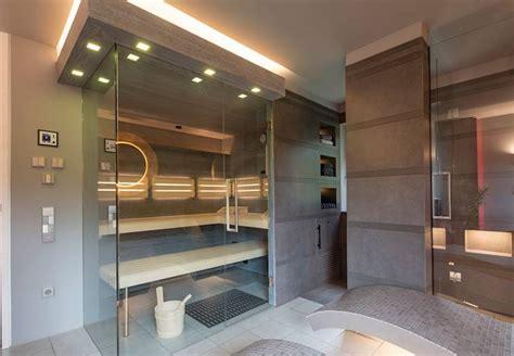 Ehemaliges Kinderzimmer Gestalten by Dunkler Keller Wird Design Sauna