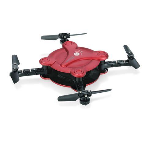 Drone Fpv wifi mini rc fpv quadcopter drone