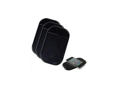 Great Sale Dash Mat Dash Mate Non Slip Anti Slip mobile phone non slip dash mat 6pcs sales we