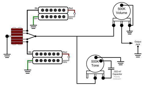 jackson guitar charvel model 6 wiring diagram jackson