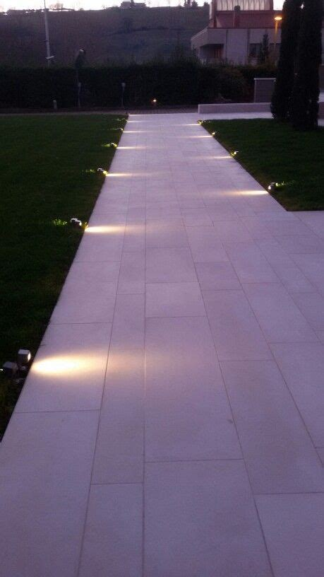 light on the path 25 best ideas about path lights on solar path