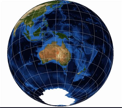 earth maps australia earth globe australia