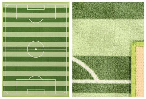 tappeto leroy merlin scegliere i tappeti per decorare casa con stile e creare l