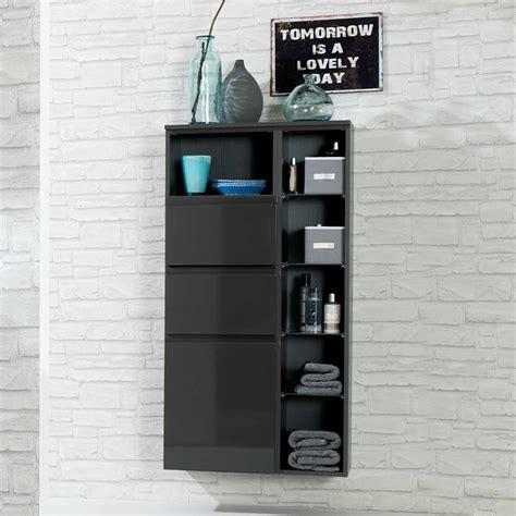 regal für badezimmer kaufen badschrank zum h 228 ngen bestseller shop f 252 r m 246 bel und