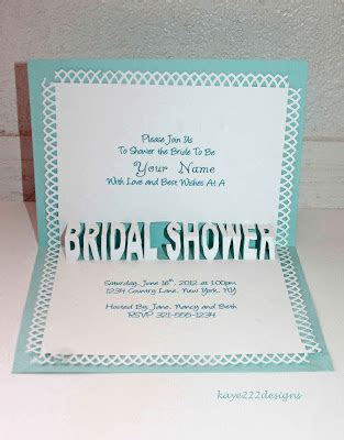 bridal shower card sayings bridal shower quotes quotesgram