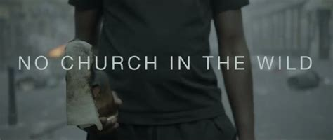 no church in the wild kanye west ft jay z mp3 video jay z kanye west no church in the wild feat