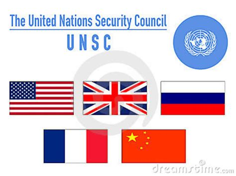 United Nations Nation 5 by Unsc Condemns Attacks On Foreign Embassies In Libya
