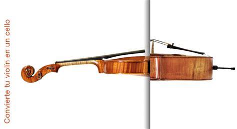 como hacer un violin de fibra de carbono 191 qu 233 resina debo usar deviolines el lugar de los