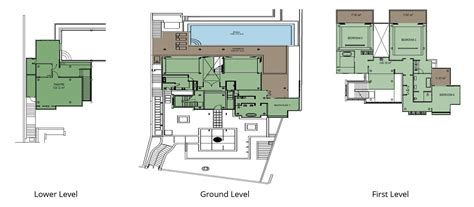 cliff may floor plans 100 cliff may floor plans cliff voguish cliff may homes