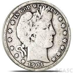 buy 90 silver coin barber half dollars 0 50 face value 90 silver half dollars buy gold