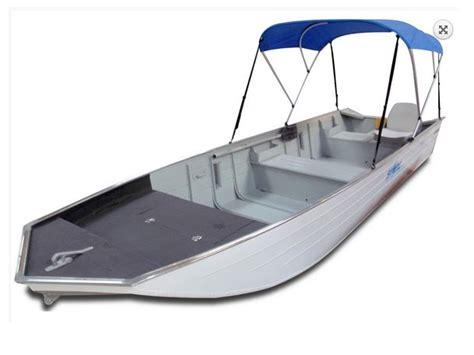 aluminum fishing boat plans the 25 best aluminum jon boats ideas on pinterest jon