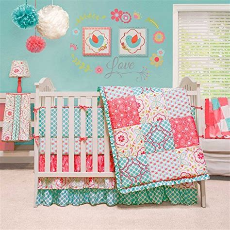 Comforter Sets Cyber Monday by Mila 4 Baby Crib Bedding Set By Cyber Monday Low