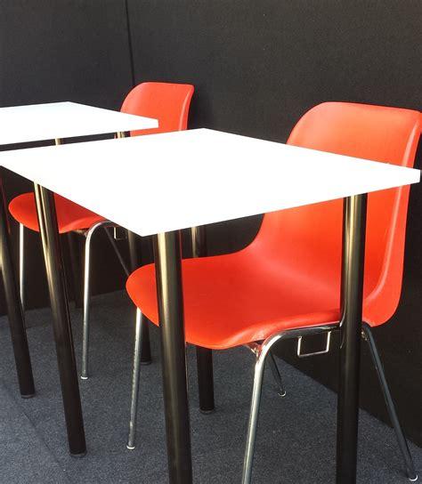 noleggio sedie per eventi noleggio sedie per eventi concorsi corsi e feste