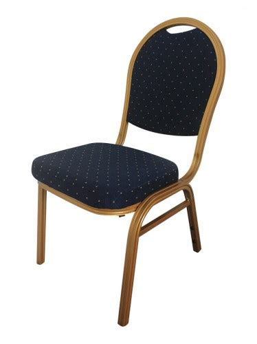 Second Chairs For Sale by Banquet Chairs For Sale Tiger Classifieds Second Chairs And Tables