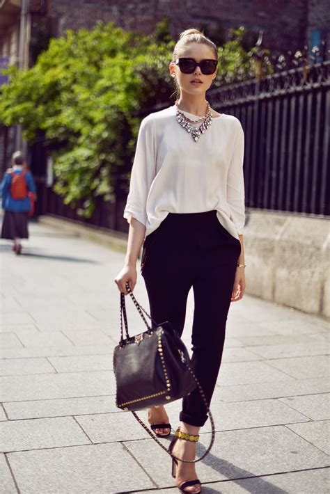 what is chic style fashion style how to pretty parisian chic glam radar