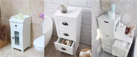 next bathroom storage units 24 model bathroom storage unit ideas eyagci