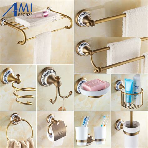 bathroom fittings usa online buy wholesale bath towel hooks from china bath
