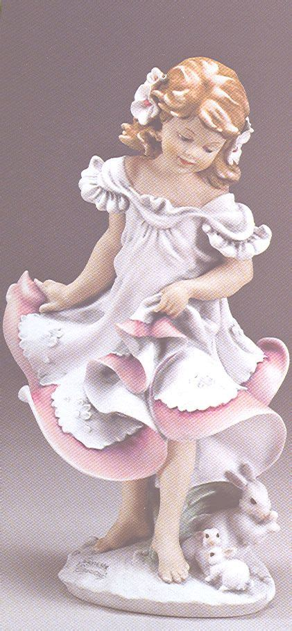themes j105 florence figurine and sweet on pinterest