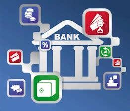 degussa bank kunden login das degussa bank tagesgeld im test tipps zum banking