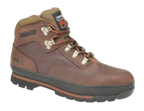 timberland style boots timberland hiker style walking boots 95100