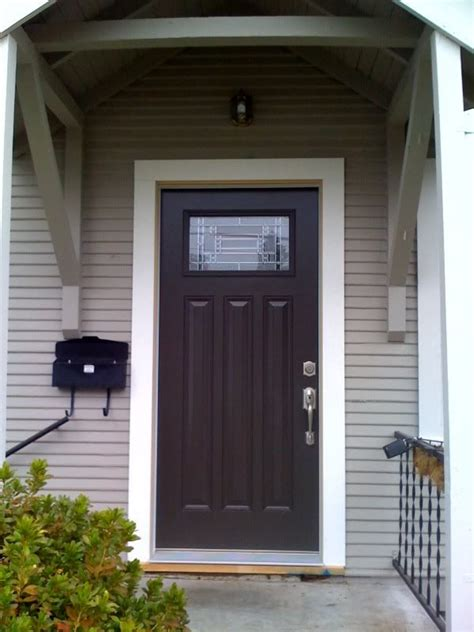 46 Best Images About Front Door On Pinterest Paint Best Paint Color For Front Door