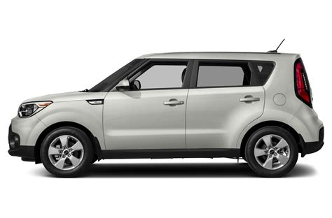 Kia Soul Safety by New 2018 Kia Soul Price Photos Reviews Safety Ratings