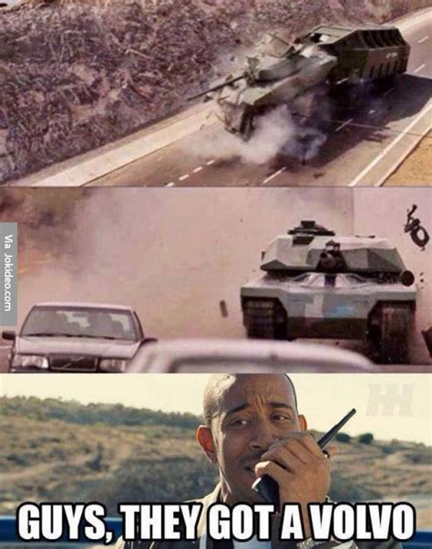 Fast Car Meme - 23 fast and furious memes that will have you in tears