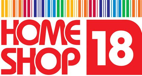 home shop 18 review news schedule tv channels india