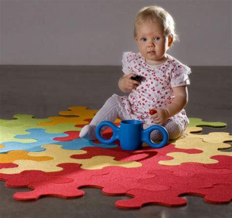 alfombra bebes alfombra para el cuarto beb 233 161 escoge la ideal web