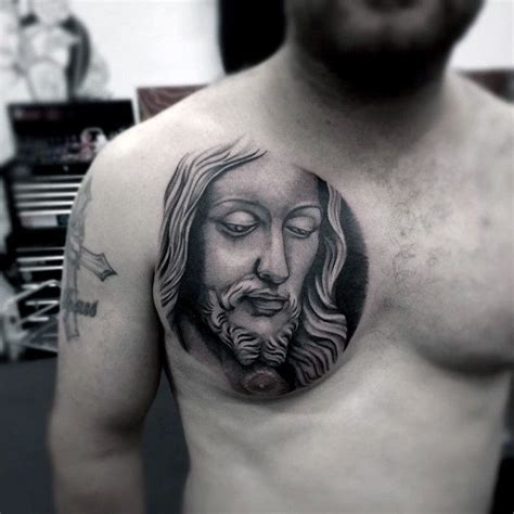 simple christian tattoos 100 christian tattoos for manly spiritual designs
