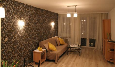 luxury mobile homes add  touch  class  elegance