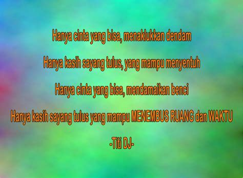 quotes love simple kata kata mutiara