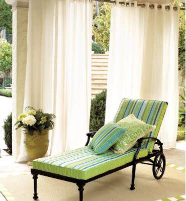 indoor patio curtains indoor outdoor curtains contemporary outdoor decor