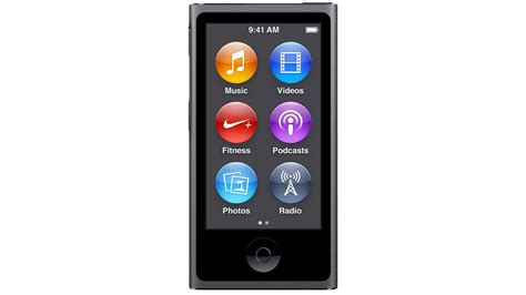 mp3 best best mp3 players the best mp3 and hi res players