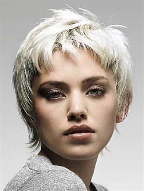 shaggy pixie haircuts over 50 17 best ideas about shaggy pixie on pinterest short