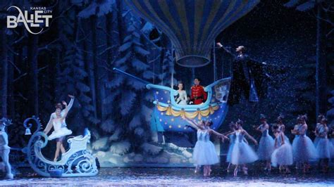 kansas city ballet the nutcracker tickets at muriel 15 different uses for drawers my sweet things